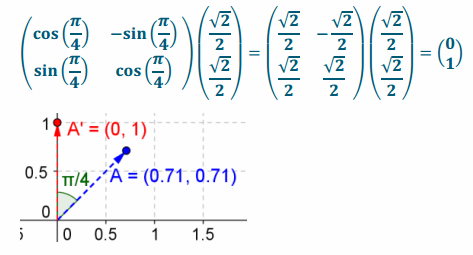 Eureka Math Precalculus Module 1 Lesson 24 Problem Set Answer Key 59