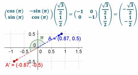 Eureka Math Precalculus Module 1 Lesson 24 Problem Set Answer Key 60