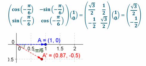Eureka Math Precalculus Module 1 Lesson 24 Problem Set Answer Key 61