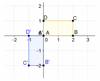 Eureka Math Precalculus Module 1 Lesson 24 Problem Set Answer Key 66
