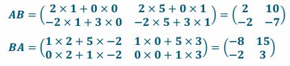 Eureka Math Precalculus Module 1 Lesson 25 Exercise Answer Key 15