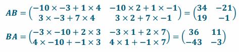 Eureka Math Precalculus Module 1 Lesson 25 Exercise Answer Key 16