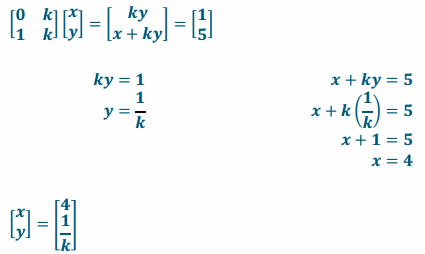 Eureka Math Precalculus Module 1 Lesson 27 Exit Ticket Answer Key 20