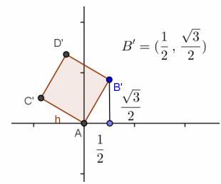 Eureka Math Precalculus Module 1 Lesson 30 Example Answer Key 13