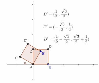 Eureka Math Precalculus Module 1 Lesson 30 Example Answer Key 23