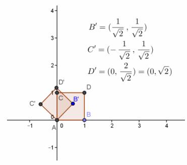 Eureka Math Precalculus Module 1 Lesson 30 Exercise Answer Key 29