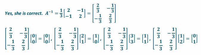 Eureka Math Precalculus Module 1 Lesson 30 Problem Set Answer Key 60