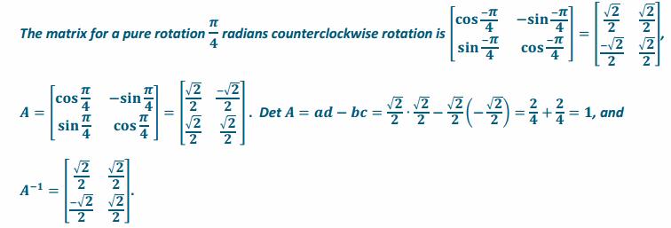 Eureka Math Precalculus Module 1 Lesson 30 Problem Set Answer Key 62