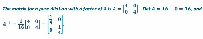 Eureka Math Precalculus Module 1 Lesson 30 Problem Set Answer Key 63