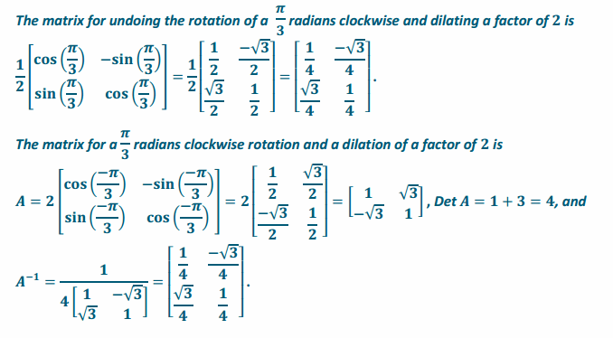 Eureka Math Precalculus Module 1 Lesson 30 Problem Set Answer Key 66