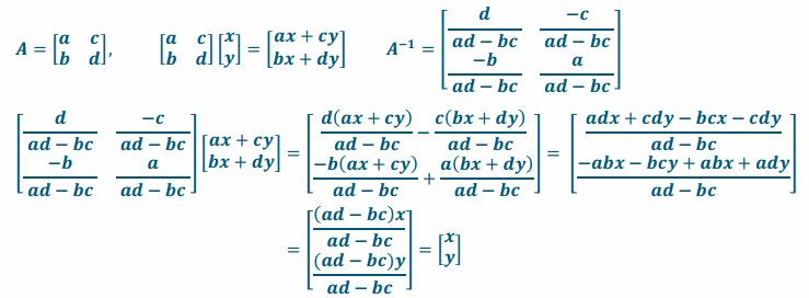 Eureka Math Precalculus Module 1 Lesson 30 Problem Set Answer Key 67