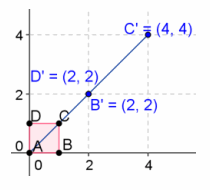 Eureka Math Precalculus Module 1 Lesson 30 Problem Set Answer Key 68