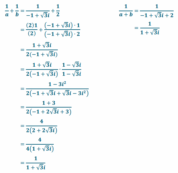 Eureka Math Precalculus Module 1 Lesson 7 Exercise Answer Key 70