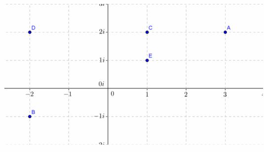 Eureka Math Precalculus Module 1 Lesson 9 Exit Ticket Answer Key 51