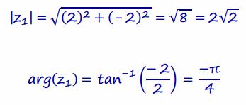 Eureka Math Precalculus Module 1 Mid Module Assessment Answer Key 1