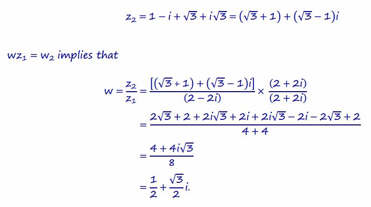 Eureka Math Precalculus Module 1 Mid Module Assessment Answer Key 2