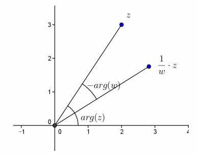 Eureka Math Precalculus Module 1 Mid Module Assessment Answer Key 26.1