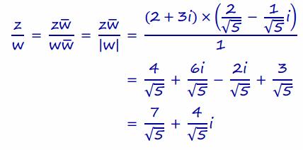 Eureka Math Precalculus Module 1 Mid Module Assessment Answer Key 75