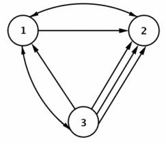 Eureka Math Precalculus Module 2 Lesson 1 Problem Set Answer Key 53