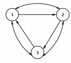 Eureka Math Precalculus Module 2 Lesson 1 Problem Set Answer Key 65