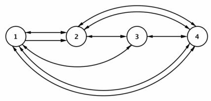 Eureka Math Precalculus Module 2 Lesson 1 Problem Set Answer Key 77.1