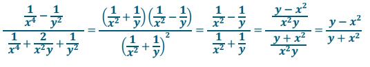 Eureka Math Precalculus Module 3 Lesson 10 Problem Set Answer Key 1