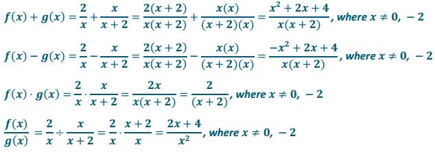 Eureka Math Precalculus Module 3 Lesson 11 Problem Set Answer Key 1
