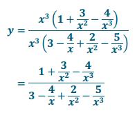 Eureka Math Precalculus Module 3 Lesson 13 Problem Set Answer Key 7