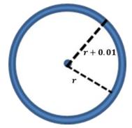 Eureka Math Precalculus Module 3 Lesson 5 Exit Ticket Answer Key 1