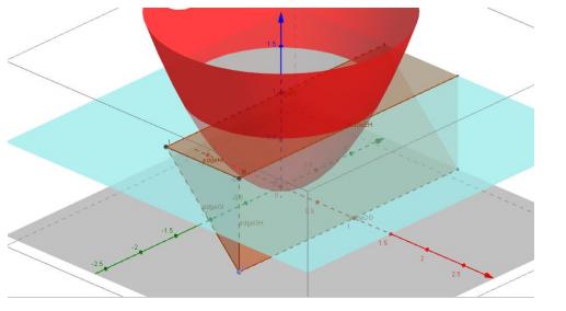 Eureka Math Precalculus Module 3 Lesson 9 Problem Set Answer Key 3