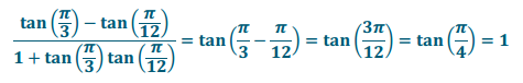Eureka Math Precalculus Module 4 Lesson 3 Problem Set Answer Key 10