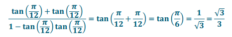 Eureka Math Precalculus Module 4 Lesson 3 Problem Set Answer Key 11