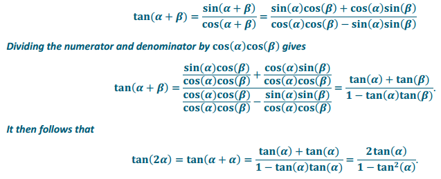 Eureka Math Precalculus Module 4 Lesson 3 Problem Set Answer Key 3