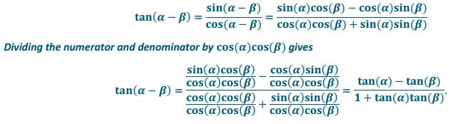 Eureka Math Precalculus Module 4 Lesson 3 Problem Set Answer Key 4