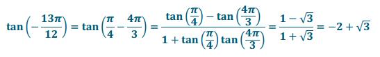 Eureka Math Precalculus Module 4 Lesson 3 Problem Set Answer Key 8