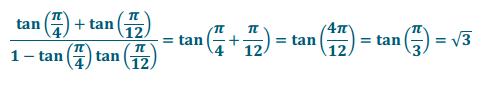 Eureka Math Precalculus Module 4 Lesson 3 Problem Set Answer Key 9