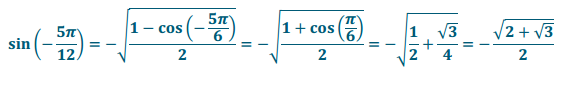 Eureka Math Precalculus Module 4 Lesson 4 Problem Set Answer Key 5