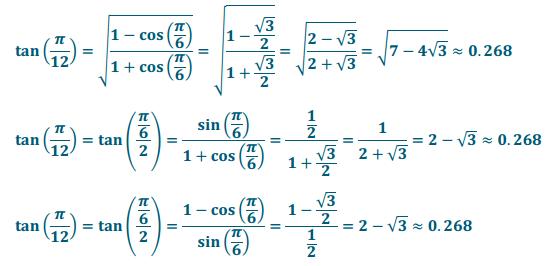 Eureka Math Precalculus Module 4 Lesson 4 Problem Set Answer Key 7