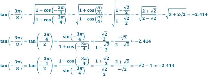Eureka Math Precalculus Module 4 Lesson 4 Problem Set Answer Key 8
