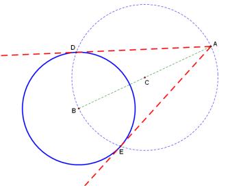 Eureka Math Precalculus Module 4 Lesson 5 Exit Ticket Answer Key 2