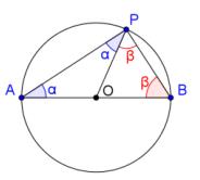 Eureka Math Precalculus Module 4 Lesson 5 Problem Set Answer Key 1