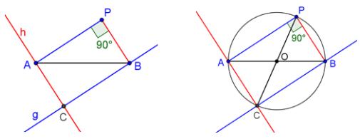Eureka Math Precalculus Module 4 Lesson 5 Problem Set Answer Key 2