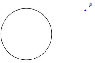 Eureka Math Precalculus Module 4 Lesson 5 Problem Set Answer Key 3