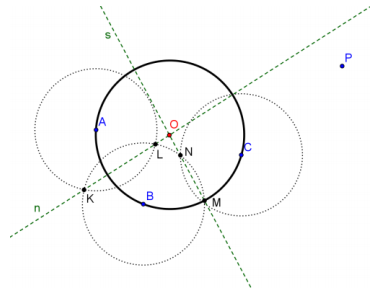 Eureka Math Precalculus Module 4 Lesson 5 Problem Set Answer Key 4