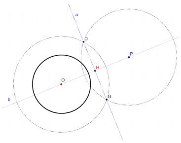 Eureka Math Precalculus Module 4 Lesson 5 Problem Set Answer Key 5