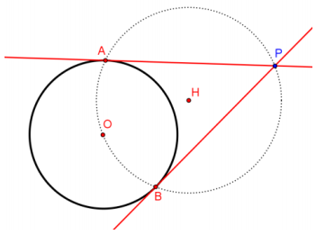 Eureka Math Precalculus Module 4 Lesson 5 Problem Set Answer Key 6