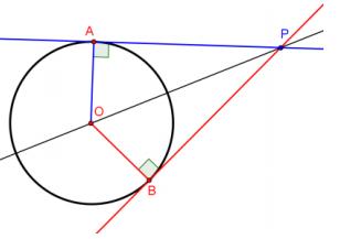 Eureka Math Precalculus Module 4 Lesson 5 Problem Set Answer Key 7