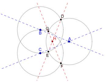 Eureka Math Precalculus Module 4 Lesson 5 Problem Set Answer Key 8