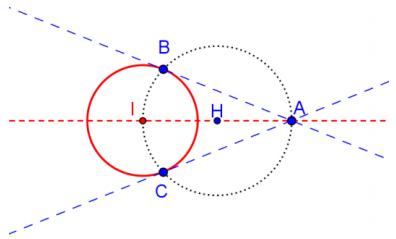 Eureka Math Precalculus Module 4 Lesson 5 Problem Set Answer Key 9