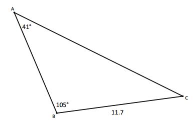 Eureka Math Precalculus Module 4 Lesson 8 Exit Ticket Answer Key 1